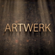 Artwerk 15 oktober 2013 image