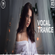 Mix Emotional Vocal Trance   Female Vocal Trance #3 image