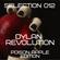 Selection 012 - Dylan Revolution image