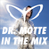 Dr. Motte Planet Berlin 1991 Club Mix for Barry Graves Radio image