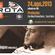 Rota 91 - 24/08/13 - Educadora FM 91,7 by Rota 91 - Educadora FM image