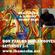 Don Pablo & DJ Honz Funky 45s Soul Grooves Show #74 image
