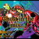 THE GHOST IN THE MIX...PRODUCED BY LARRY LOVE. image