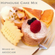 Hiphouse Cake MIX Vol.1 image