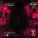 Cor Zegveld exclusive radio mix UK Underground presented by Techno Connection 23/07/2021 image