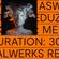 ASW.MIX003: Meduza image