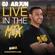 DJ Arjun Deep House Set  image