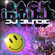 Back in Time DJ Blade - Classic Monroes/Wigan Peir Style Mix image