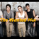 The Wanted Mix image