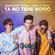 Ya No Tiene Novio (Mix) image