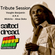 Live on Real Roots Radio #5 Thursday 27th May 2021 image