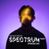 Joris Voorn Presents: Spectrum Radio 200 image