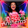 Feel good Disco Anthems image