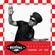 Bestimix: Norman Jay MBE (07/01/2017) image