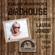 Claude VonStroke Presents The Birdhouse 007 image