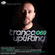 Trance Uplifting 069 Mixed By District 5 image