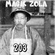 MAGIK Z.O.L.A feat Christ'in....203... image
