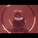 "DJ Sunny x Zquad Records ""ปล่อยผี Party"" at VIOLETT 30-10-2019 image"