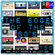 THE EDGE OF THE 80'S : 159 image