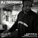 DJ Technics Radar Radio Show 6-10-2016 Baltimore Club image