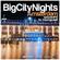 Big City Nights #010 - Amsterdam image