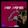 J-RAP , J-POP MIX Vol.3 image