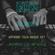 DJ JOSE S - Upfront Tech House recorded live on ShedFM 16.6.21 image
