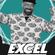 EXCEL - Junction Nightclub IG Live Mix image