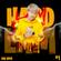 LAMBIIZKIIT - HARD #1 (150 BPM) image