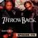 Throwback Radio #179 - DJ LAGGZ (Hip Hop Mix) image