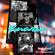 Knario - My Name is Knario - 16 image