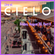 Live at Cielo, Bellora Rooftop Bar, Part 2 image