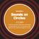 "#soul Soulguru's ""Sounds On Circles"" on Solar Radio - Wednesday 27th November 2019 image"