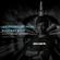 Underground Music Podcast  #007 - Skober & Leon B. image