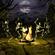 Halloween Dreaming - Liv Sublime  image