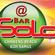 Live mix 2nd July Solo Bar Koh Samui image