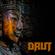 Drut . द्रुत . Progressive Mantra image