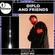 Biicla - Diplo & Friends 2021-07-04 image