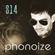 Phonoize 014 - T E C H N O !! image