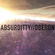 AbsurDitty // Oberon Promo Mix for Presha 13.10.14 image