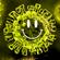 Corona Mix image