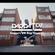 Dappa_T_Dj - Dappa'z (UK Rap) Slappa'z - (UK Rap / UK Rap Classics / UKG / UK Hip Hip) image