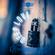 THE SPYMBOYS On I HeartMusicRadio Presents SUNKEN TREASURES #09 [ DEEP LOVE ] image