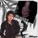 Michael Jackson Memories  ...01.2017 image