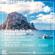 Mobilee On Air invites Blaktone | Ibiza BPM Radio image