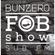SUB FM - BunZer0 - 11 06 15 image