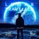 Lunar traveller image
