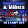 Beats, Grooves & Vibes #94 w. DJ Larry Gee image
