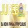 JukeBox Set Greek Pop 2014 by Dj John Panagiwtopoulos image
