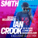 Deep Soul Hosted By Donovan Smith Feat Guest Mix Dj Ian Crook aka West 13t th nov 2020 image